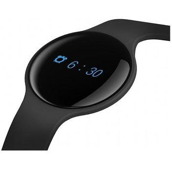 Hannspree chytré hodinky SportWatch