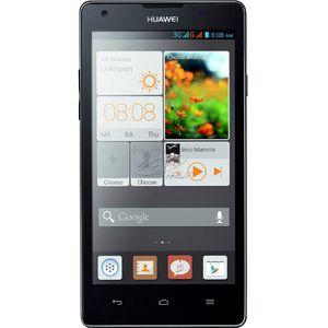 Huawei G700