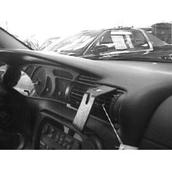 Brodit ProClip montážní konzole pro Opel Omega 94-99, na střed