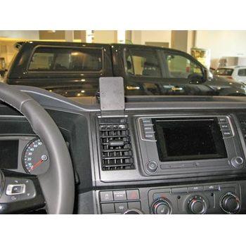 Brodit ProClip montážní konzole pro Volkswagen T6 Transporter/Pickup 16-, na střed
