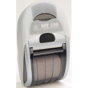 Zebra ochranné pouzdro pro MZ220 AK18851-1