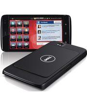 Dell Streak Mini černý - předváděcí zařízení