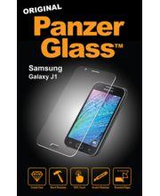 PanzerGlass ochranné sklo pro Samsung Galaxy J1