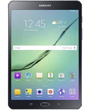 Samsung Galaxy Tab S 2 9.7 32GB, Wi-Fi (SM-T813), černá
