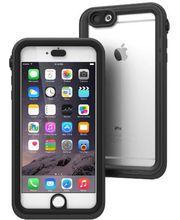 Catalyst vodotěsné pouzdro pro iPhone 6 plus/6S plus, černé