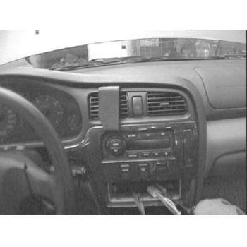 Brodit ProClip montážní konzole pro Subaru Legacy 99-03/Outback 99-03, na střed