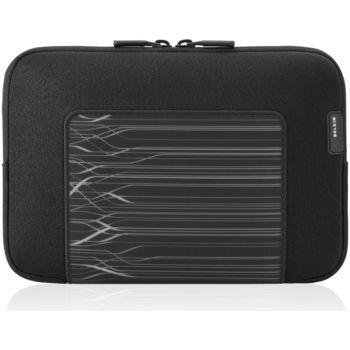 """Belkin Kindle Sleeve Grip 6"""", černá (F8N518-BKW)"""