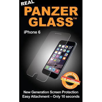 PanzerGlass ochranné sklo s privátním filtrem pro Apple iPhone 6