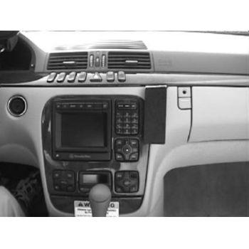 Brodit ProClip montážní konzole pro Mercedes Benz S-Class 00-02, na střed
