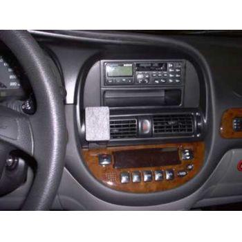 Brodit ProClip montážní konzole pro Chevrolet Tacuma 05-09/Rezzo 05-09, na střed