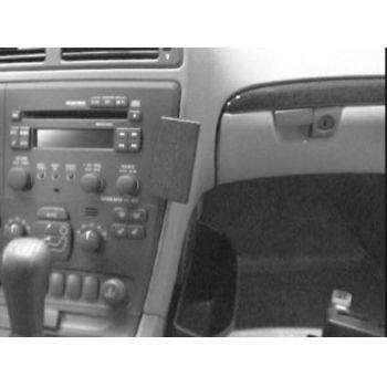 Brodit ProClip montážní konzole pro Volvo S60 00-04 /Volvo V70 (New)/XC70 00-04, na střed vpravo