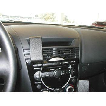 Brodit ProClip montážní konzole pro Mazda RX 8 04-08, na střed vlevo