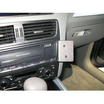 Brodit ProClip montážní konzole pro Audi Q5 09-14, na střed
