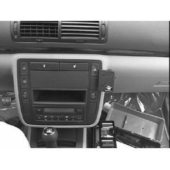 Brodit ProClip montážní konzole pro Seat Alhambra 01-10/Volkswagen Sharan 01-10, na střed vpravo