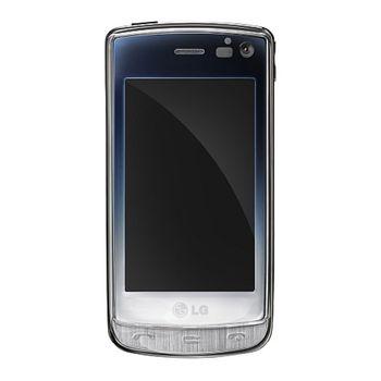 LG GD 900 Titanium