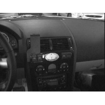 Brodit ProClip montážní konzole pro Ford Mondeo 01-07, na střed vlevo