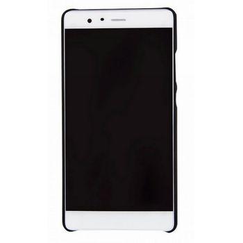 Case Mate ochranný kryt Barely There Case pro Huawei P9, černý