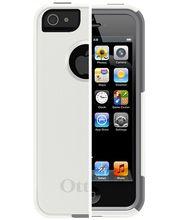 Otterbox - iPhone 5 Commuter - bílá
