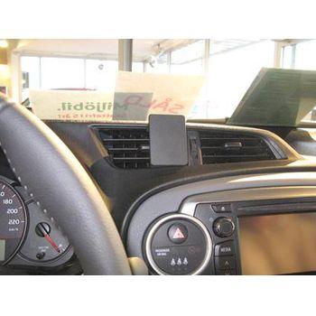 Brodit ProClip montážní konzole pro Toyota Yaris 12-14, na střed