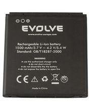 Baterie pro Evolveo FX420, Li-Ion 3,7V 1500mAh