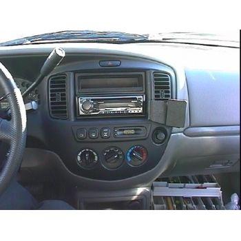 Brodit ProClip montážní konzole pro Mazda Tribute 01-04, na střed