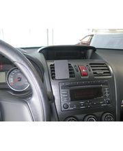 Brodit ProClip montážní konzole pro Subaru XV, Impreza, Forester 13-16, na střed