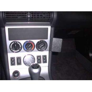 Brodit ProClip montážní konzole pro BMW Z3 96-02, na střed vpravo