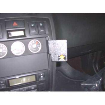 Brodit ProClip montážní konzole pro Hyundai Coupe 02-09, na střed vpravo dolů