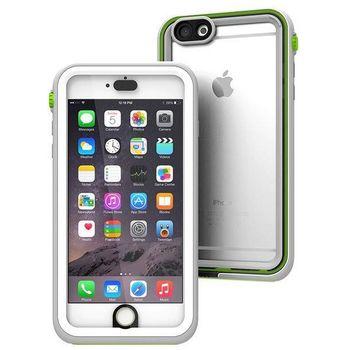 Catalyst vodotěsné pouzdro pro iPhone 6 plus/6S plus, zelené
