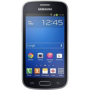 Samsung Galaxy Fresh S7392