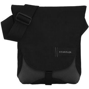 "Crumpler Prime Cut Tablet 7 - 9"" neoprénová taška pro nový iPad - šedá/černá"