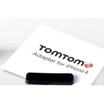 Adapter pro iPhone 4 pro držák TomTom car kit tool