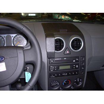 Brodit ProClip montážní konzole pro Ford Fusion 03-05, na střed vlevo