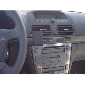 Brodit ProClip montážní konzole pro Toyota Avensis 03-08, na střed vlevo