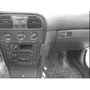 Brodit ProClip montážní konzole pro Volvo S40 96-00, na střed vpravo dolů