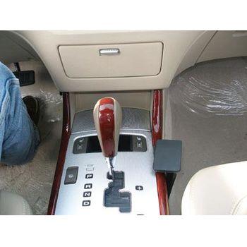 Brodit ProClip montážní konzole pro Hyundai Grandeur 06-09, střed. tunel
