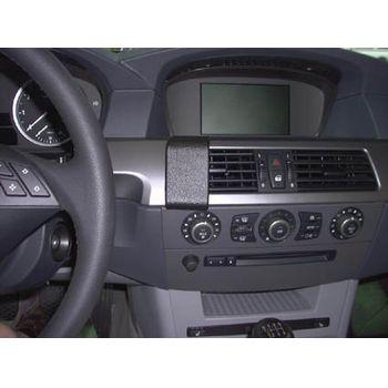 Brodit ProClip montážní konzole pro BMW 520-545/M5 E60, E61 04-10, na střed vlevo