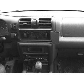 Brodit ProClip montážní konzole pro Opel Frontera 99-03, na střed