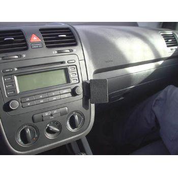 Brodit ProClip montážní konzole pro Volkswagen Eos 07-15/Golf V 04-09/Jetta 06-10, na střed dolů