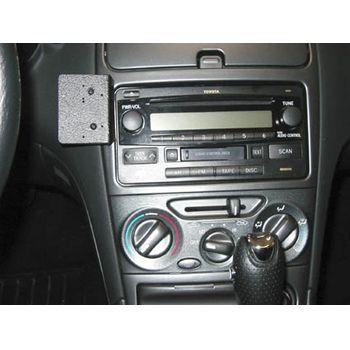 Brodit ProClip montážní konzole pro Toyota Celica 00-05, na střed
