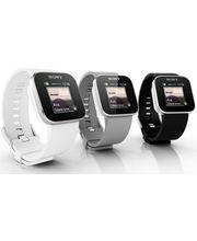 Sony SE1 SmartWatch Bag, pásek k hodinkám - bílý