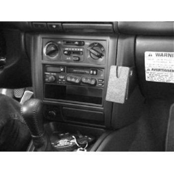 Brodit ProClip montážní konzole pro Subaru Forester 98-02/Impreza 98-00, na střed vpravo