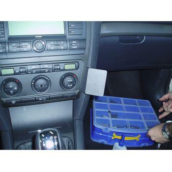 Brodit ProClip montážní konzole pro Škoda Octavia 05-13, na střed vpravo