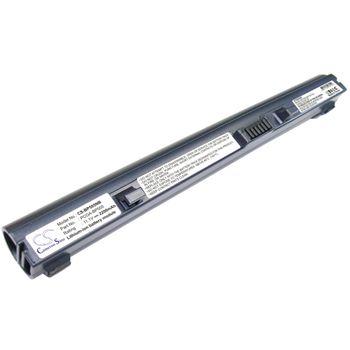 Baterie CS-BP505NB pro Sony Vaio PCG-X505/VGN-X505, Li-Ion, 2200 mAh