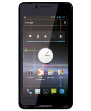 TeXet smartphoneTM-4677