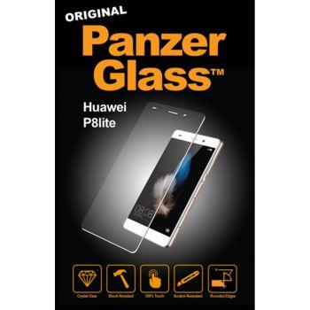 PanzerGlass ochranné sklo pro Huawei P8 Lite