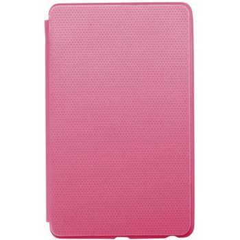 ASUS cestovní pouzdro pro Nexus 7 - růžová