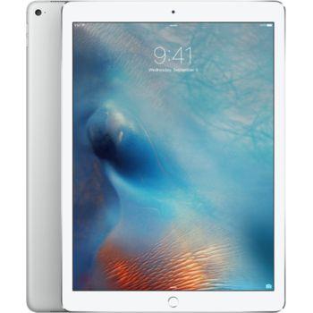 Apple iPad Pro 32GB Wi-Fi, stříbrný