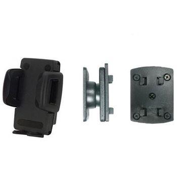 Sestava SH držáku mini Phone Gripper 6 (1245-46) + adapter Brodit s kloubem pro montáž na proclip