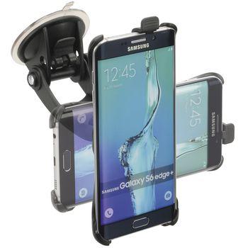 SH držák do auta s přísavkou pro Samsung Galaxy S7